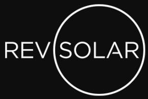 REV Solar