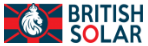 British Solar Technology Co., Ltd.