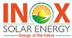 Inox Solar Energy