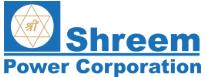 Shreem Power Corporation