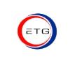 ETG Pumps
