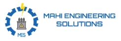 Mahi Engineering Solutions