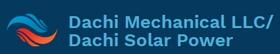 Dachi Mechanical LLC