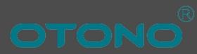 Shanghai Otono Mechanical & Electrical Technology Co Ltd
