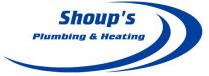 Shoup's Plumbing & Heating