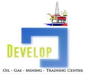 Develop Training Center