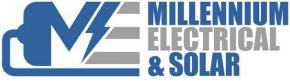 Millennium Electrical & Solar