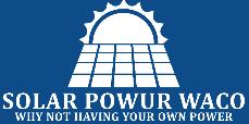 Solar Powur Waco