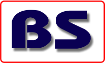 BS Industry Service Co., Ltd.
