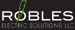 Robles Electric Solutions LLC