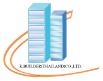 K.Builder (Thailand) Co., Ltd.