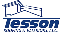 Tesson Roofing & Exteriors, LLC