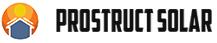 Prostruct, Inc