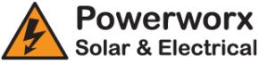 Powerworx Solar & Electrical