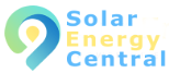 Solar Energy Central, LLC