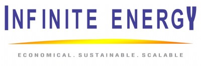 Myanmar Infinite Energy Company Limited