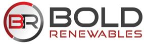 Bold Renewables, LLC