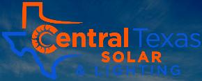 Central Texas Solar & Lighting