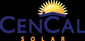 CenCal Solar