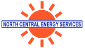 North Central Energy Services