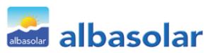 Albasolar GmbH