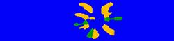 MF Solar S.r.l. Unipersonale