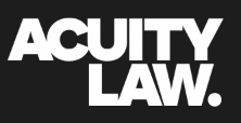 Acuity Law Limited
