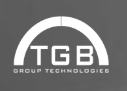 TGB Group Technologies, SL