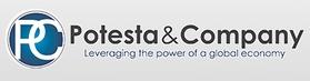 Potesta & Company, LLC
