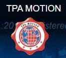 TPA Co., LLC