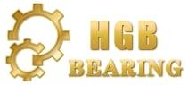 Luoyang Hengguan Bearing Technology Co., Ltd.