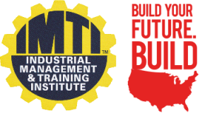 Industrial Management and Training Institute