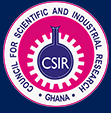Institute of Industrial Research