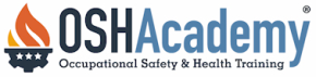 OSHAcademy Occupational Safety and Health Training