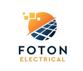 Foton Electrical