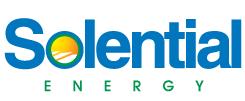 Solential Energy, LLC