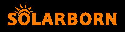 Solarborn Technologies Co., Ltd
