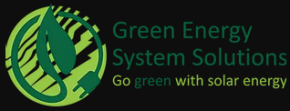 Green Energy Systems Solutions Pty. Ltd.