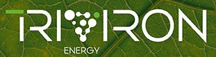 Triviron Energy