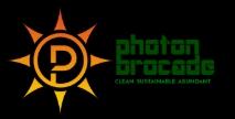 Photon Brocade