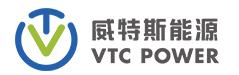 VTC Power Co., Ltd
