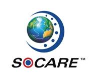 Socare International USA