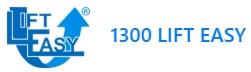 1300 Lift Easy