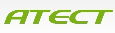 Shenzhen Atect Technology Co., Ltd.