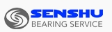 Senshu Bearing Service Corp.