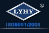 Luoyang Huayang Special Heavy-Duty and Large Bearing Manufacturing Co.,Ltd.