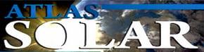 Atlas Solar Zimbabwe