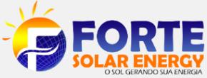 Forte Solar Engenharia Ltda