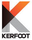 Kerfoot Pty Ltd.