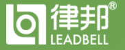 Shanghai Leadbell New Energy Technology Co., Ltd.